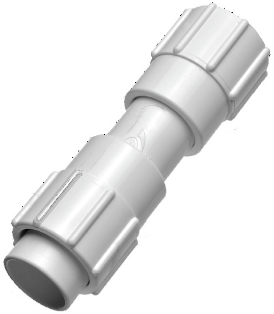 PicturesLogo/Repaire Coupler.jpg